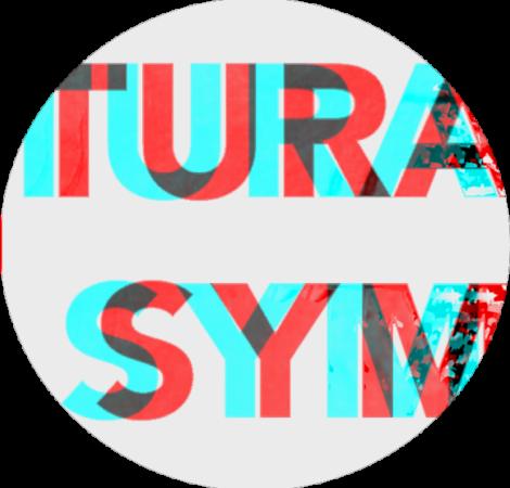 CSO: Turangalîla-symphonie