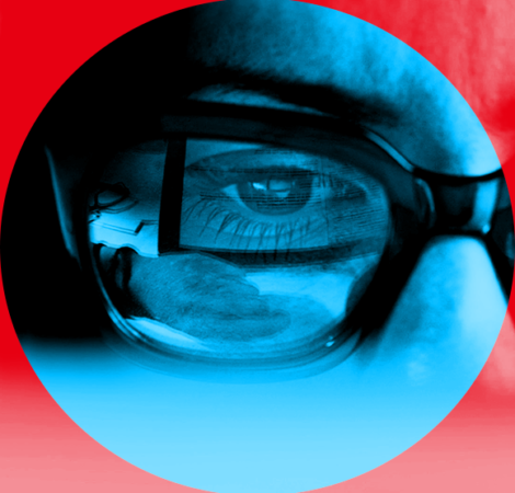 Cybercrime: Already at War