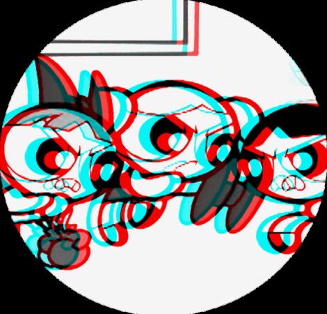 Cartoon Network: Power Puff Girls Return